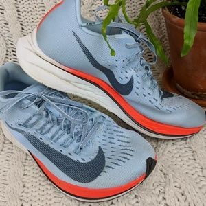 Nike Zoom Fly Racing Shoe 8